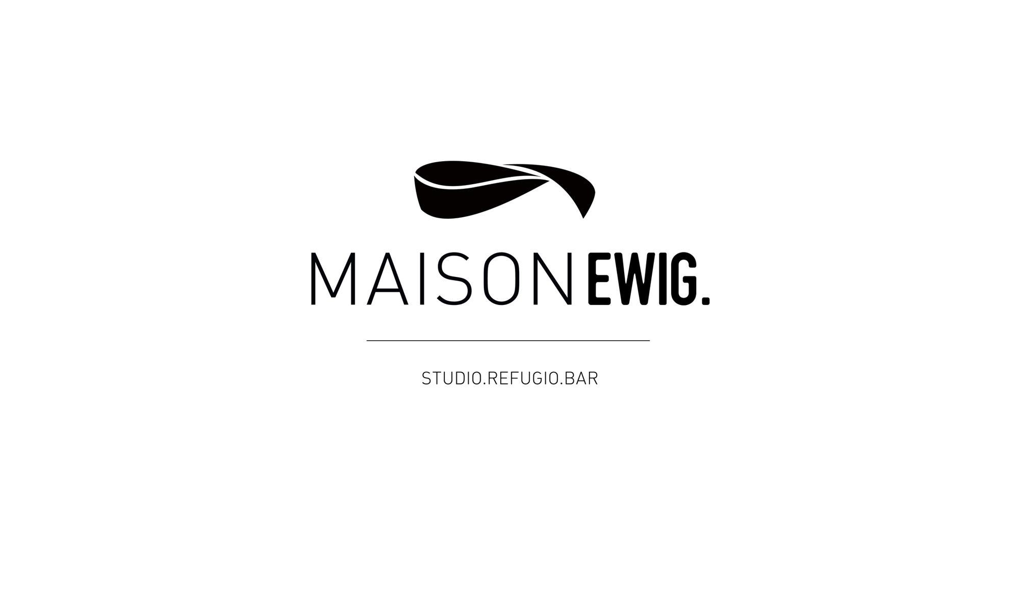 MAISON EWIG.
